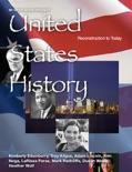 United States History e-book