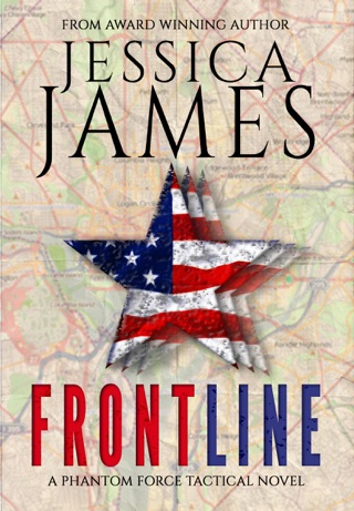 Front Line: A Phantom Force Tactical Novel (Book 3) by Smashwords, Inc. book summary, reviews and downlod