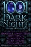 1001 Dark Nights: Bundle Six book summary, reviews and downlod