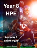 Anatomy and Sports Injury book summary, reviews and download