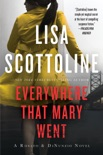 Everywhere That Mary Went book summary, reviews and downlod