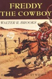 Freddy the Cowboy book summary, reviews and download