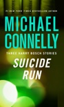 Suicide Run book summary, reviews and downlod