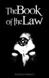 The Book of the Law book summary, reviews and download