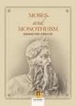 Moses and Monotheism book summary, reviews and downlod