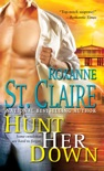 Hunt Her Down book summary, reviews and downlod