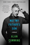 Not My Father's Son book summary, reviews and download