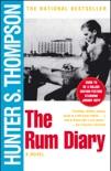The Rum Diary e-book