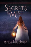 Secrets in the Mist book summary, reviews and downlod