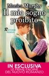 Il mio sogno proibito book summary, reviews and downlod