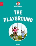 The Playground book summary, reviews and download