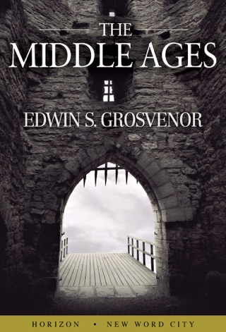 The Middle Ages E-Book Download