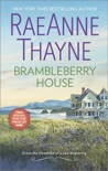 Brambleberry House book summary, reviews and downlod