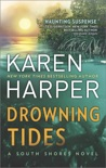 Drowning Tides book summary, reviews and downlod