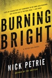 Burning Bright book summary, reviews and downlod