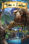 Close Encounters of the Magical Kind book summary, reviews and downlod