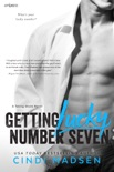Getting Lucky Number Seven book summary, reviews and download