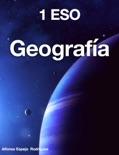 Geografía. 1 ESO book summary, reviews and download