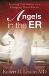 Angels in the ER e-book