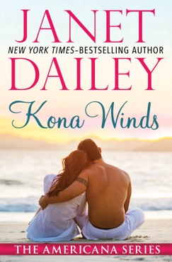 Kona Winds E-Book Download