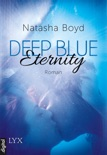 Deep Blue Eternity book summary, reviews and downlod