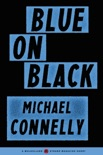 Blue on Black book summary, reviews and downlod