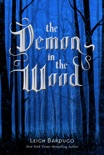 The Demon in the Wood book summary, reviews and download