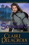 The Scoundrel book summary, reviews and downlod