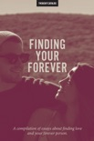 Finding Your Forever book summary, reviews and downlod
