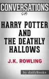Harry Potter and the Deathly Hallows by J.K. Rowling book summary, reviews and downlod