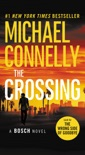 The Crossing book summary, reviews and download