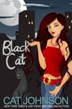 Black Cat book summary, reviews and downlod