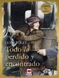 Todo lo perdido y encontrado book summary, reviews and downlod