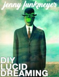DIY Lucid Dreaming book summary, reviews and download