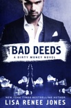 Bad Deeds book summary, reviews and downlod