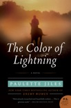 The Color of Lightning book summary, reviews and downlod