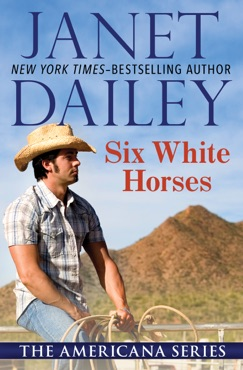 Six White Horses E-Book Download