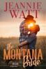 The Montana Bride book image