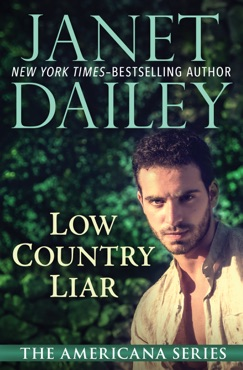 Low Country Liar E-Book Download