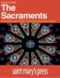 The Sacraments book summary, reviews and download
