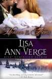 Heaven in His Arms book summary, reviews and downlod