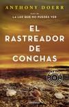 El rastreador de conchas book summary, reviews and downlod