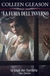 La furia dell'Inverno book summary, reviews and downlod