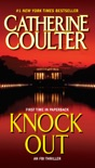 KnockOut e-book Download