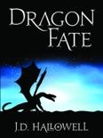 Dragon Fate book summary, reviews and download
