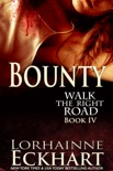 Bounty book summary, reviews and downlod