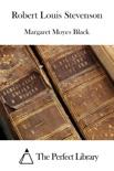 Robert Louis Stevenson book summary, reviews and downlod