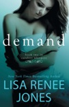 Demand book summary, reviews and downlod