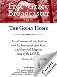 The Godly Home book summary, reviews and downlod