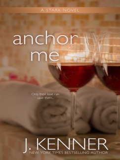 Anchor Me E-Book Download